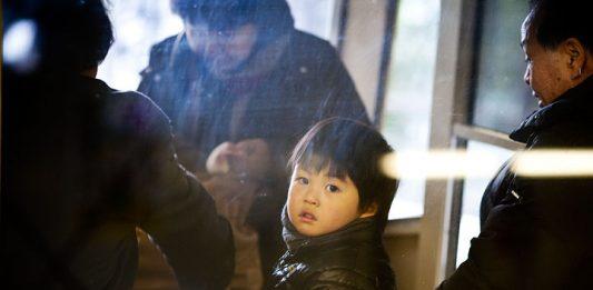 日本は本当に「子育てに向かない国」なのか?日本在住外国人に聞いてみた