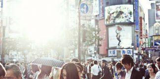 日本在住外国人|日本は「人種差別が少ない」は本当だと思う?海外の反応
