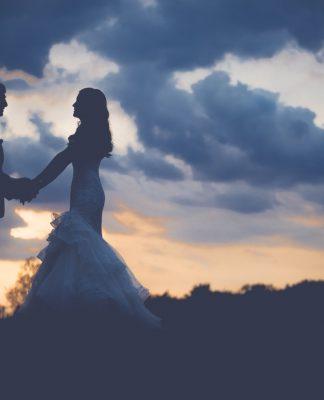 国際結婚がうまくいかない理由はこれだ!離婚するカップルの共通点6つ
