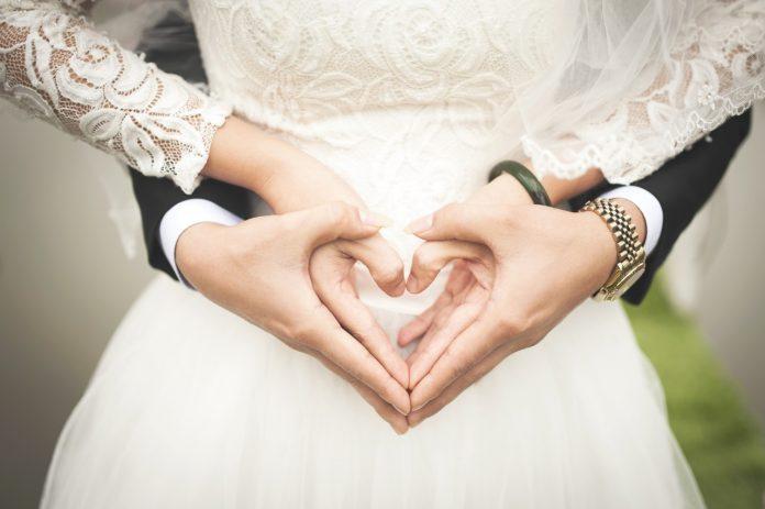 日本とは全然違う!海外の国際結婚式を挙げる前に知っておきたかったこと10