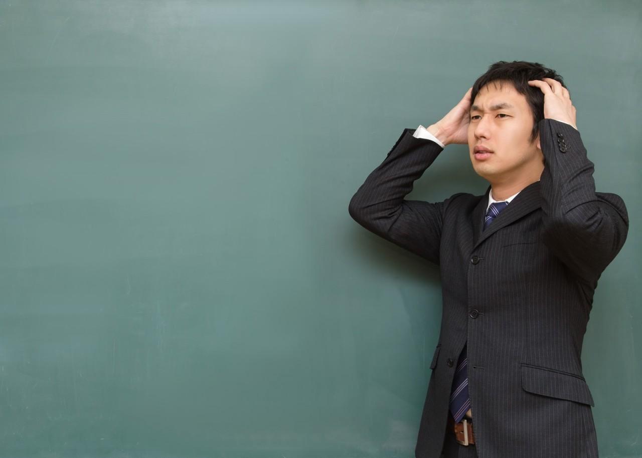 通訳泣かせの日本人の特徴4つ|通訳してもらう時の注意点と対策