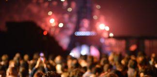 フランス人も避けたがる!パリ旅行で本当に行ってはいけない場所10選