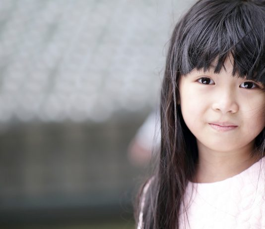 世界から批判される日本の児童養護施設について知っておくべき5つのこと