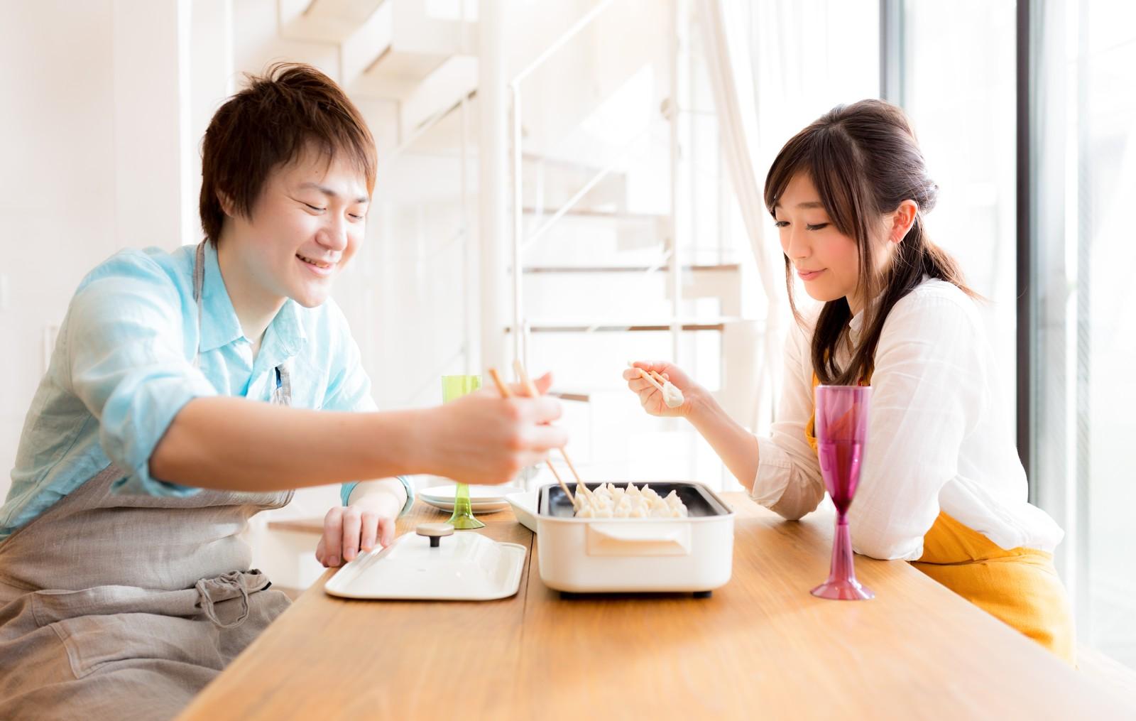 【海外の反応】俺にはムリ…恋愛しない日本の若者に対する海外の反応