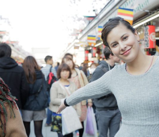 訪日外国人を集客するなら!外国人へのおもてなしで飲食店が気をつけるべきこと5つ
