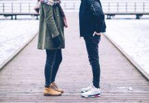 日本在住国際結婚カップルに聞いた!日本での結婚生活で大変なこと6つ