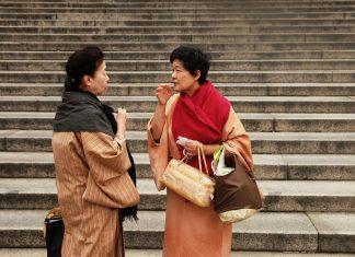 日本の奥さんは凄い!海外在住妻が日本の主婦に頭が上がらない理由5つ