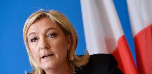 仏大統領選 なぜルペン氏は支持されるのか?ルペンの主張&発言まとめ