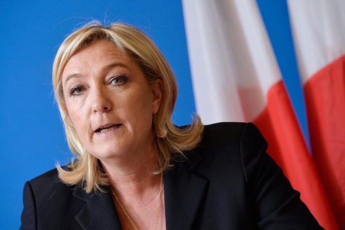 仏大統領選|なぜルペン氏は支持されるのか?ルペンの主張&発言まとめ