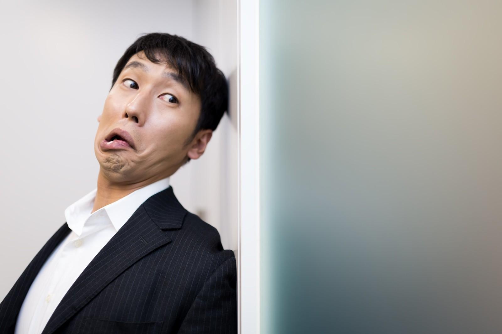 フランスに住むと感じる!日本人で「得すること」「損すること」4つ