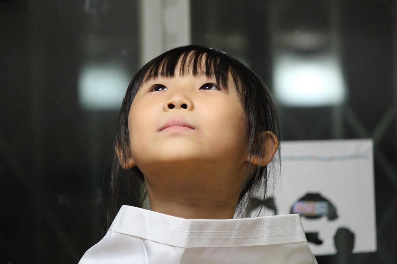 外国人から見た日本の「学習塾」は異常。日本の塾に対する海外の反応