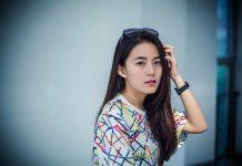 欧米に住むアジア人が聞かれてイラッとする質問