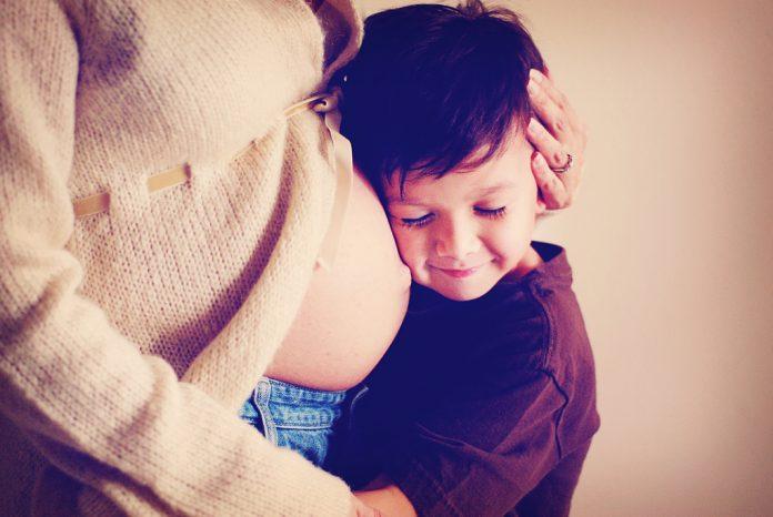 フランスで妊娠できて幸せ♪日本にはないフランス妊娠生活の良いところ5つ