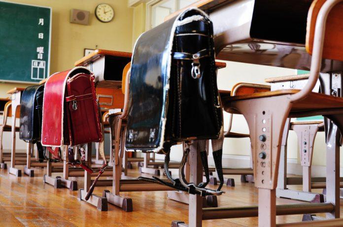 世界に誇る日本の教育|欧米に比べて日本の学校はここが素晴らしい!10選
