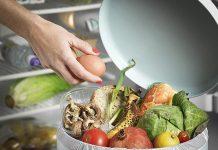 食品ロスが世界トップクラスの日本で1日5人も「餓死者」が出る矛盾