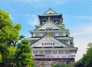 外国人観光客に人気がない日本、海外には日本好き外人が多いのになぜ?5つの理由