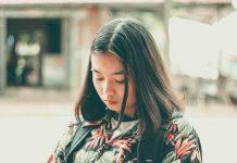 なぜ日本の妻は不機嫌なのか?フランス夫婦からみる日本の夫婦の将来