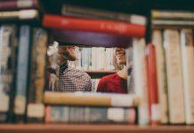 外国語できると人生変わる!バイリンガルのメリットがわかる動画7選
