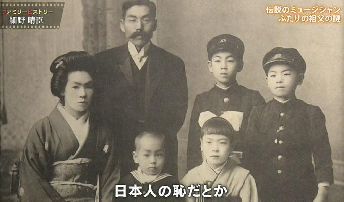 日本はこんな国です…外国人に紹介すると感心される日本のうんちく50選
