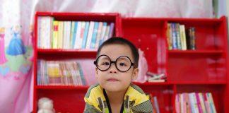 日本人は何年かけても英語が喋れない!外国人英語教師から見た本当の理由5つ