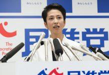 正直者が馬鹿を見る国籍法!二重国籍について日本人が知っておくべき6つのこと