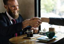 外国人に訊け!日本で外国人と話さなきゃいけない時の対応マニュアル