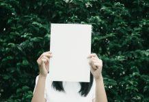 海外かぶれ事情|フランス生活が長くなると驚く!日本人的な感覚5つ