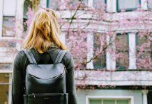 外人扱いされない外国人│日系アメリカ人は日本で差別を受けるのか?