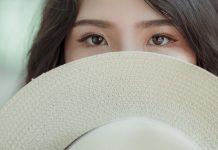 日系人の反応│海外で生まれ育った日系外国人が日本に来て驚くこと