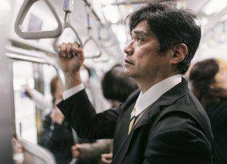 日本のパパが欧米人に比べて「蚊帳の外」にされやすいのはなぜか?