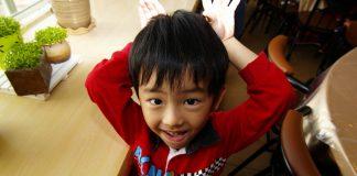 外国人│ロボット人間を作り出す「日本の教育」って終わってない?